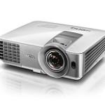 MW632ST DLP 3D 3200 LUMEN 1280X800 16 10