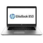 HP NB 850 G3 I7 6500U 15 16GB 512GB+1TB W10P64