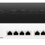 D-LINK DGS-1100-10MP 10-PORT POE 10 100 1000MBPS GIGABIT