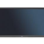 NEC 60003849 MULTISYNC V323-2