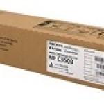 RICOH 841818 TONER GIAL MPC3003-MPC3503 15000PAG