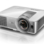 BENQ MS630ST BENQ MS630ST 3000 AL HDMI USB WIFI