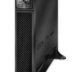 APC SRT2200XLI APC SMART-UPS SRT 2200VA 230V
