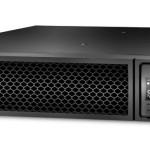 APC SRT2200RMXLI APC SMART-UPS SRT 2200VA RM 230V