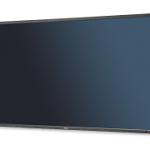 NEC 90IN LED 1920X1080 5000 1 4MS MULTISYNC E905