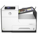 HP INC. D3Q16B#A81 HP PAGEWIDE PRO 452DW PRINTER