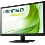 HANNSPREE HL205DPB 19.5  1600X900 16 9 250 CD M2 VGA DVI PC AUDIO