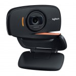 LOGITECH 960-000842 LOGITECH B525 HD WEBCAM - USB - WIN8