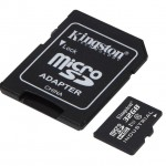 KINGSTON SDCIT/32GB 32GB CLASS 10 INDUSTRIAL TEMPERATURE MICROSD