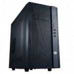 N200 CASE MICRO-ATX MINI-ITX