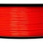 LARGE PLA TRUE RED