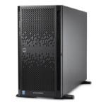 HPE ML350 G9 8C E5-2620V4 16GB NOHDD SFF P440 2G N