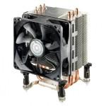 COOLER MASTE RR-TX3E-22PK-R1 CPU COOLER HYPER TX3 EVO
