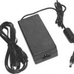 SPARE POWER SUPPLY UNIT  3 PIN