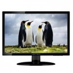 HANNSPREE HE225DPB MONITOR 21.5 LED 16 9 MULTIMEDIALE