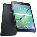 GALAXY TAB S2 VE 9.7 4G/LTE (32GB) BLACK