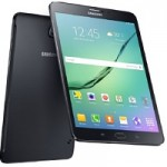 GALAXY TAB S2 VE 4G/LTE (32GB) BLACK  8.0