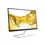 AOC I2381FH 23   LED IPS  16 9  1920X1080 VGA HDMI BORDERLESS