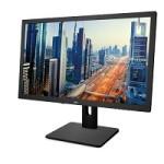 AOC E2275PWQU 21 5   LED  16 9  1920X1080  2MS  DVI-D  HDMI