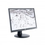AOC M2060PWQ 19 53  PROLINE LED 16 9 250 CD M2 3000 1 1920X1080