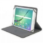 VENTO NERO TABLET DA 7  A 8