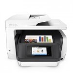 HP INC. D9L19A#A80 HP OFFICEJET PRO 8720 E-ALL-IN-ONE 3Y