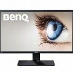 BENQ GC2870H 28  LED BLACK GLOSSY 1920X1080  3000 1 300 AL