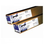 HP INC. Q1442A HP COATED PAPER 90 G M2 - 594 MM