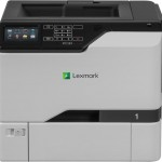 STAMPANTE LEXMARK C4150 47PPM DOUPL-ETH-TOUCH BSD