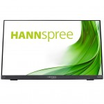 HANNSPREE HT225HPB 21 5  MONITOR MULTITOUCH LED