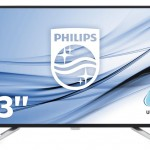 PHILIPS BDM4350UC/00 42,5  LED IPS 4K ULTRA HD