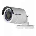 HIKVISION HI DS-2CE16D0T-IR(3.6MM) ANALOGIC BULLET CAMERA 2MP 3.6MM IR20M IP66
