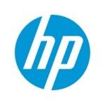HEWLETT PACK 851615-B21 HPE ML30 GEN9 TAPE DRIVE CABLE KIT