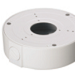 HONEYWELL SE HEJB JUNCTION BOX DA INTERNO ESTERNO  COMPATIBILE CON T