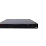 NRV 8 CANALI IP 5 MP 8PORTE POE HDD 1TB 4 ALARM