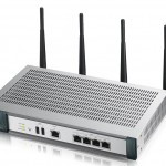 UNIFIED ACCESS GATEWAY 2100  HOT-SPOT N 300MBPS
