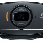LOGITECH 960-001064 LOGITECH HD WEBCAM C525 - USB  - 935 WIN 10