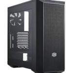 COOLER MASTE MCX-B5S1-KWNN-11 MASTER BOX 5 BLACK