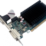 GEFORCE GT 710 1GB DDR3