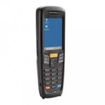 ZEBRA K-MC2180-AS12E-CD2 MC2180 2D IMAGER CRADLE USB PS WIN CE 6 PRO  WI-FI