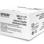 EPSON C13S990021 CASSETTE MAINTENANCE ROLLER