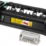 EPSON C13S053043 KIT FUSORE FIXING UNIT DA 50.000 PAGINE