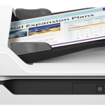 EPSON B11B239401 WORKFORCE DS-1630