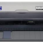 EPSON C11C480141 STAMP. AGHI EPSON LQ-630