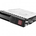 HEWLETT PACK 781518R-B21 HP 1.2TB 12G SAS 10K 2.5IN SC ENT HDD RENEW.