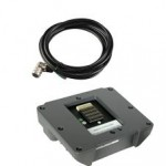 DOCK CON POWER SUPPLY 9 TO 60 VDC PER THOR