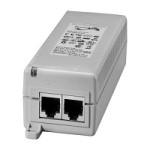 HEWLETT PACK JW627A PD-3501G-AC 1P GE 802.3AF MIDSPAN