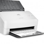 HP INC. L2753A#B19 HP SCANJET PRO 3000 S3 SHEET-FEED SCNR