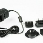 POWER SUPPLY,PER AXIST,MICROUSB,INCLUDE 4 SPINE UE