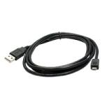 CAVO USB PER DOCK SKORPIO X3/X4 FALCON X3 ELF LYNX